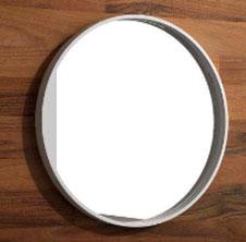 Зеркала iStone