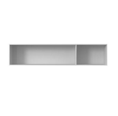 Полка Cubes Shelf WD2931-4 Matte White