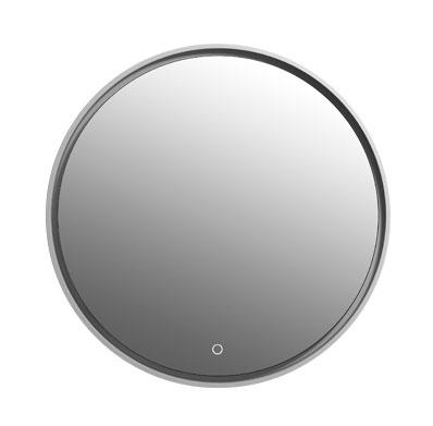 Зеркало Round Mirror WD2906-2