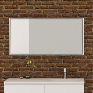 Зеркало Hannah Mirror WD2917R-2