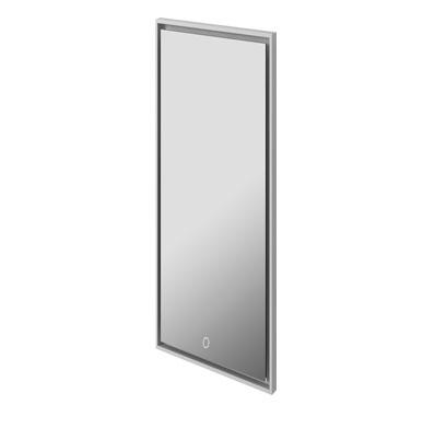 Зеркало Hannah Mirror WD2912-2